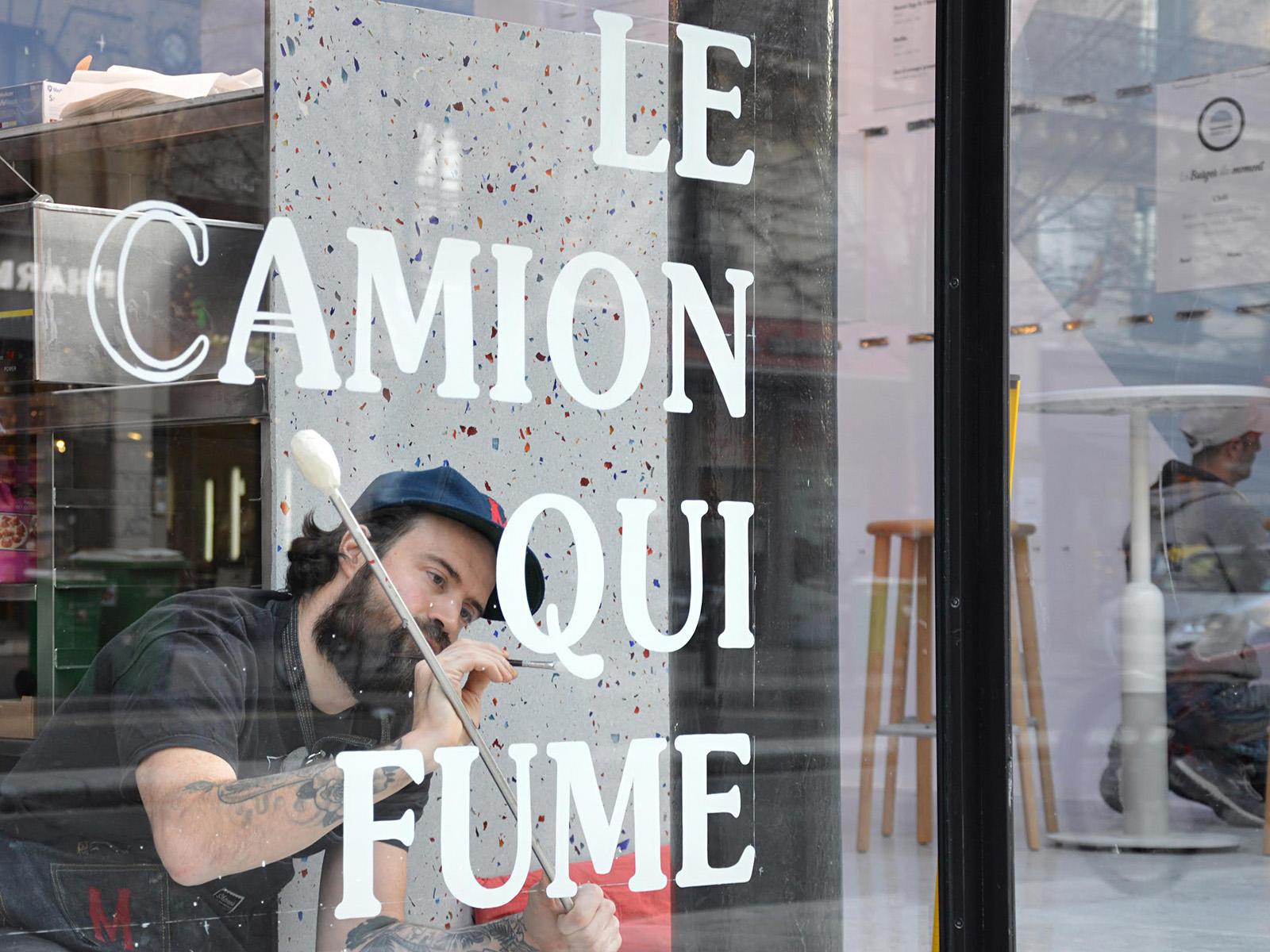 LeCamionQuiFume01