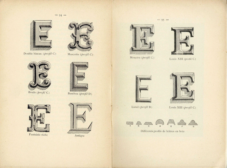 les lettres de pierre pdf