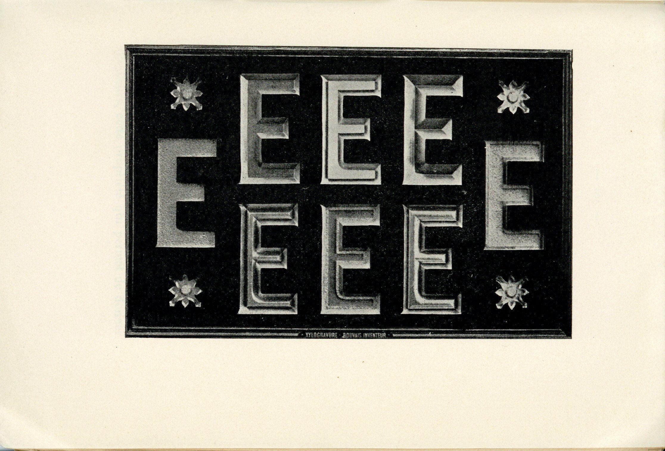 Emile-Bouvaist-lettres-sculptees03